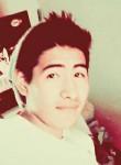 Wilson, 21  , Huanuco