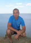 Славик, 42 года, Кременчук