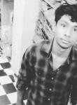 S. Dev, 18, Cochin