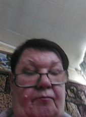 Galina, 65, Ukraine, Zhmerynka