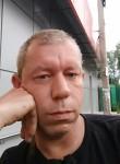 Pavel, 43  , Yaroslavl