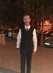Cesar, 44, Madrid