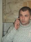 Сергей, 33 года, Любашівка