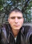 AlekseKornilov, 24  , Chita