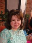 Tatyana, 54  , Saint Petersburg