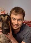 Deniska, 29, Nizhniy Novgorod