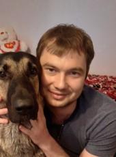 Deniska, 29, Russia, Nizhniy Novgorod