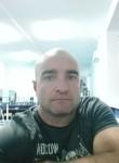 Aleksandr , 38  , Primorskiy