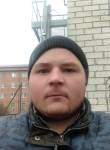 maksim, 18  , Krasnokutsk