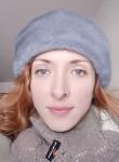 Anastasia, 40, Yuzhno-Sakhalinsk