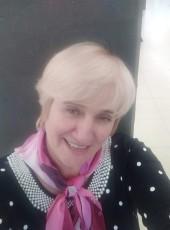 Ekaterina, 63, Ukraine, Kiev