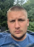 Artyem Tsymbarevich, 25, Tallinn