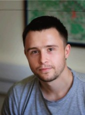 Roman, 32, Ukraine, Donetsk