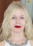 Milena, 55  , Saint Petersburg