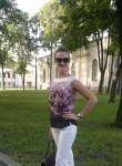 Katya, 36  , Shimsk