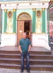 Yuriy, 55  , Golitsyno