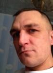 Sergey, 44, Pskov