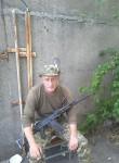 vasiliy, 52, Ozerne (Zhytomyr)