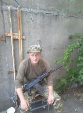 vasiliy, 51, Ukraine, Ozerne (Zhytomyr)