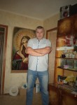 Aleksey, 43  , Ivanovo