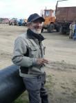 Leonid, 58  , Minsk