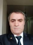 Sheykh, 55  , Makhachkala