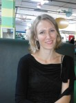 Tatyana, 40  , Poltava