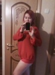 Irina, 31  , Chernogolovka