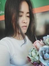 tae, 32, Thailand, Bangkok