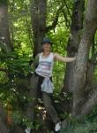 Mila, 46  , Sevastopol