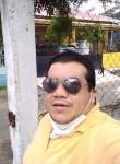medina, 44  , San Pedro Sula