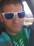 hottoddy9in, 36  , Durango