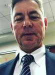 Ken Huntbridge, 44  , Austintown