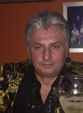 Vladimir, 52, Spain, Coin
