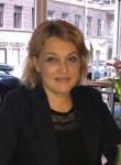 Olga, 55  , Tbilisi