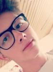 Arek, 18, Berlin