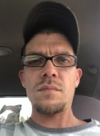 Jon, 33  , Clinton (State of Michigan)