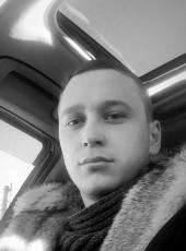 Ivan, 28, Russia, Khabarovsk