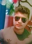 Wreslter Rajin, 23, Jammu