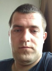 Vitaliy, 29, Russia, Belovo