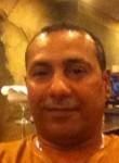Tareq, 53  , Kuwait City