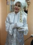 Irina, 54  , Ust-Ilimsk
