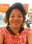 Etoile divine, 36  , Libreville