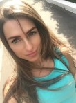 yulya, 27  , Doorn