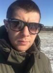igor, 23  , Talovaya