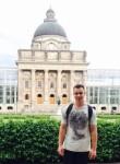 Aleksey, 24  , Lauf an der Pegnitz