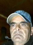 Sergio, 20  , Vallenar