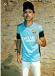 Rodrigo, 22, Patos de Minas