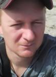 Artem, 35, Dnipropetrovsk