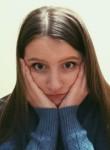 Anastasiya_Ka, 31  , Minsk